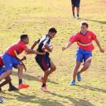 Rugby Bermuda March 8 2017 (16)