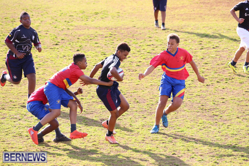 Rugby-Bermuda-March-8-2017-16