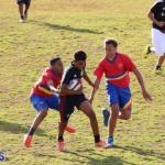 Rugby Bermuda March 8 2017 (17)
