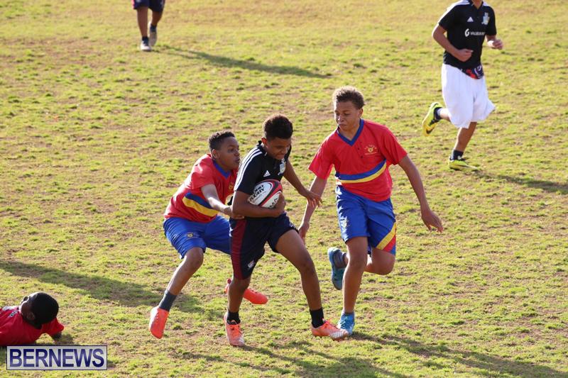 Rugby-Bermuda-March-8-2017-17
