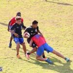 Rugby Bermuda March 8 2017 (18)