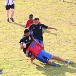 Rugby Bermuda March 8 2017 (19)
