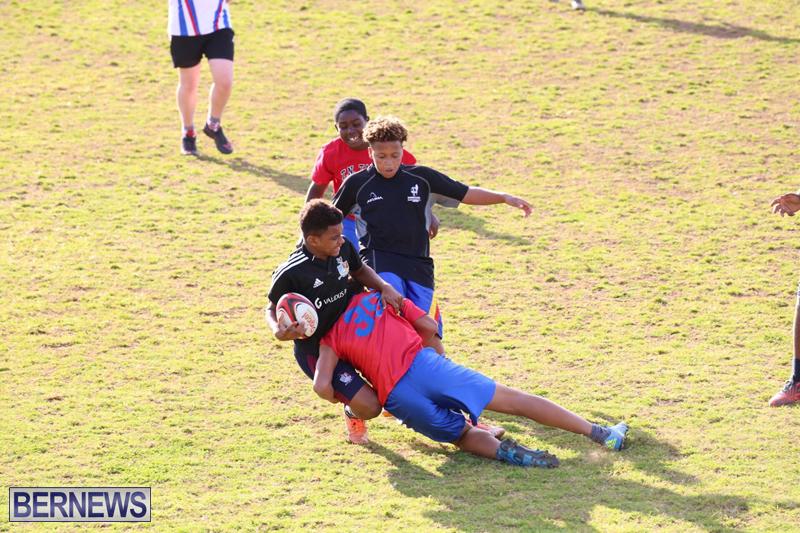 Rugby-Bermuda-March-8-2017-19