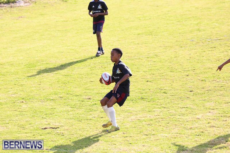 Rugby-Bermuda-March-8-2017-2