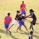 Rugby Bermuda March 8 2017 (21)
