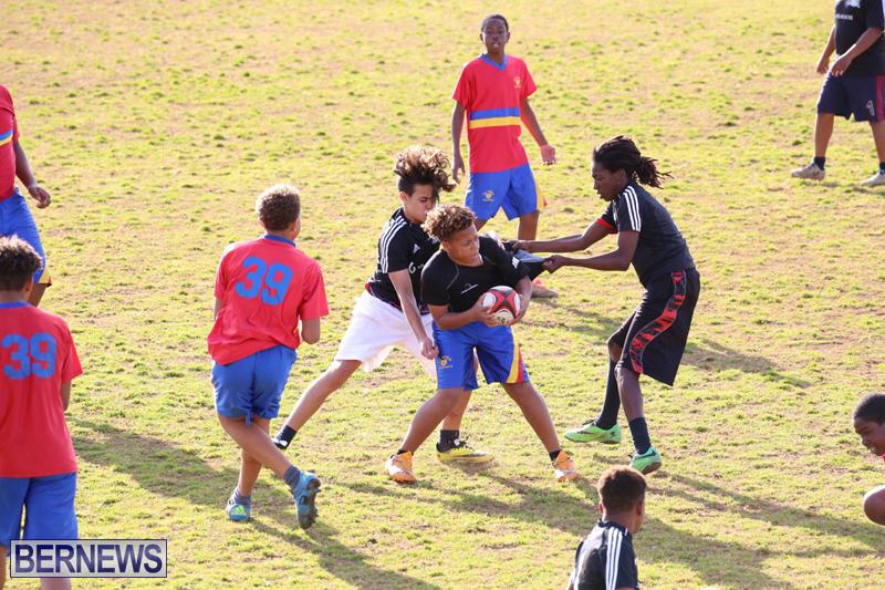 Rugby-Bermuda-March-8-2017-21