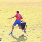 Rugby Bermuda March 8 2017 (23)