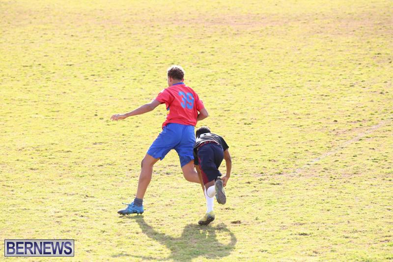 Rugby-Bermuda-March-8-2017-23