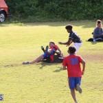 Rugby Bermuda March 8 2017 (24)