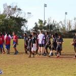Rugby Bermuda March 8 2017 (25)