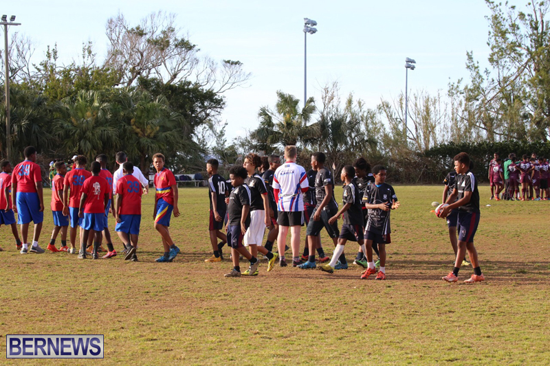 Rugby-Bermuda-March-8-2017-25