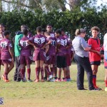 Rugby Bermuda March 8 2017 (26)