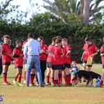 Rugby Bermuda March 8 2017 (27)