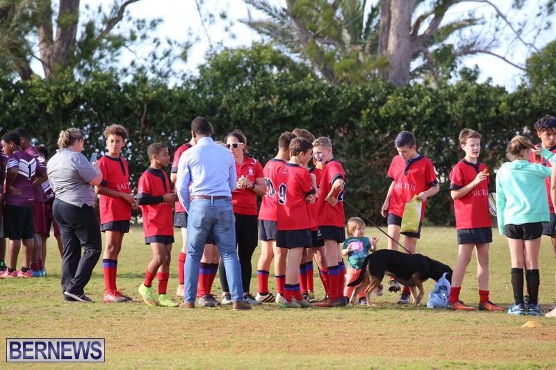 Rugby-Bermuda-March-8-2017-27