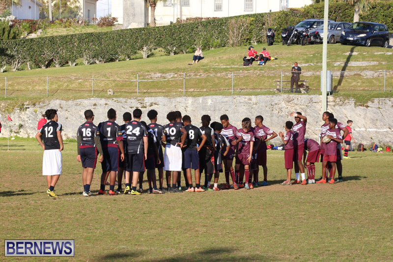 Rugby-Bermuda-March-8-2017-28