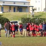 Rugby Bermuda March 8 2017 (29)