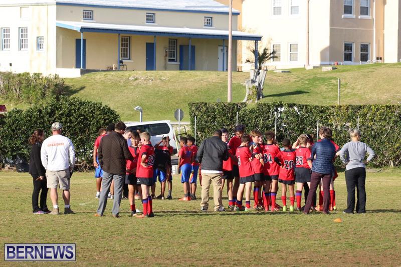 Rugby-Bermuda-March-8-2017-29