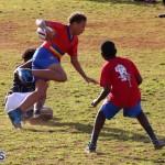 Rugby Bermuda March 8 2017 (3)