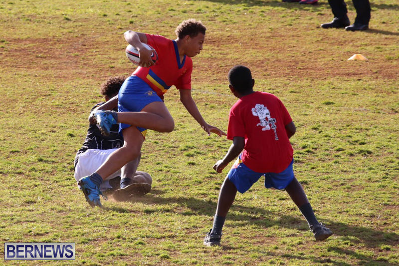 Rugby-Bermuda-March-8-2017-3