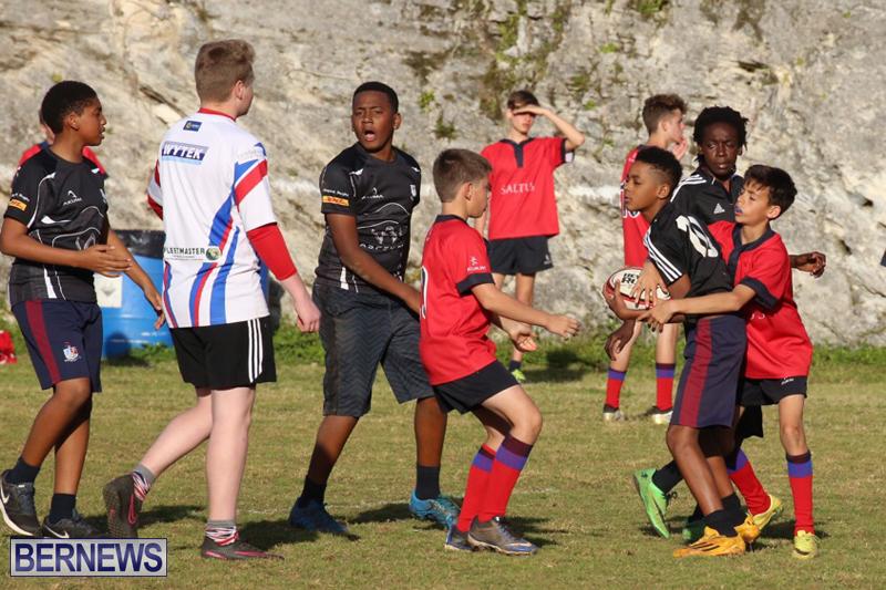 Rugby-Bermuda-March-8-2017-30
