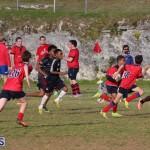 Rugby Bermuda March 8 2017 (32)