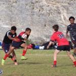 Rugby Bermuda March 8 2017 (33)