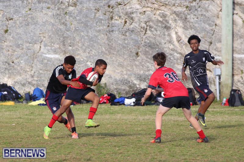 Rugby-Bermuda-March-8-2017-33