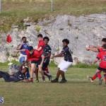 Rugby Bermuda March 8 2017 (34)