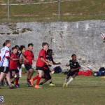 Rugby Bermuda March 8 2017 (35)