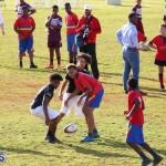 Rugby Bermuda March 8 2017 (4)