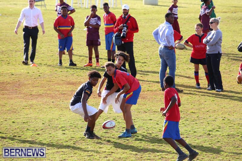 Rugby-Bermuda-March-8-2017-4