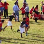 Rugby Bermuda March 8 2017 (5)