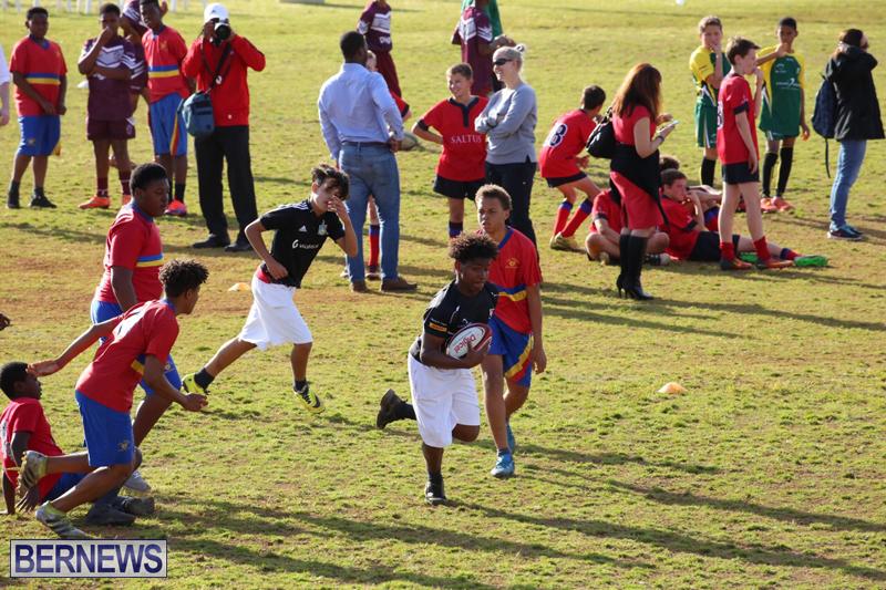 Rugby-Bermuda-March-8-2017-5