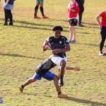 Rugby Bermuda March 8 2017 (6)
