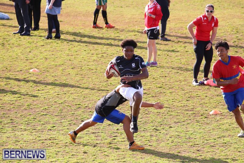 Rugby-Bermuda-March-8-2017-6