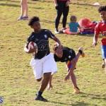 Rugby Bermuda March 8 2017 (7)