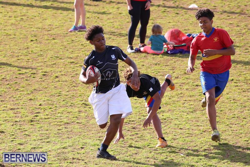 Rugby-Bermuda-March-8-2017-7