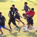 Rugby Bermuda March 8 2017 (8)