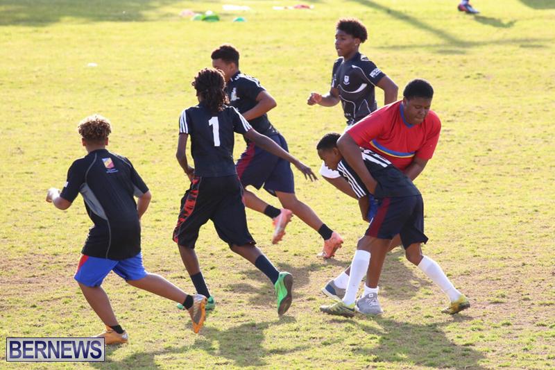 Rugby-Bermuda-March-8-2017-8