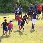 Rugby Bermuda March 8 2017 (9)