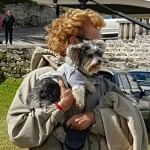 SPCA Paws To The Park Bermuda March 5 2017 (16)