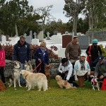 SPCA Paws To The Park Bermuda March 5 2017 (22)