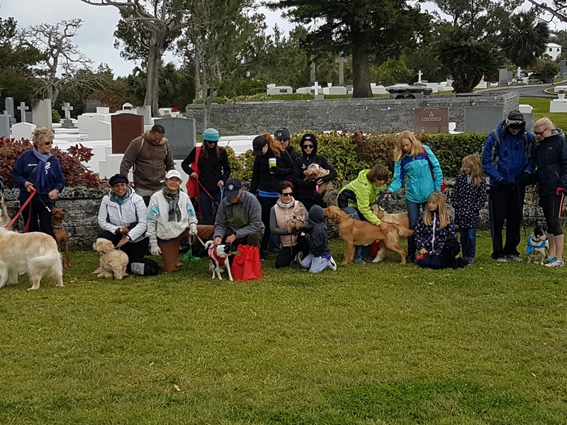 SPCA-Paws-To-The-Park-Bermuda-March-5-2017-6