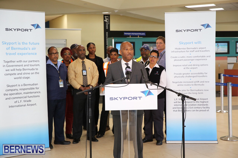 Skyport Bermuda March 21 2017 (2)