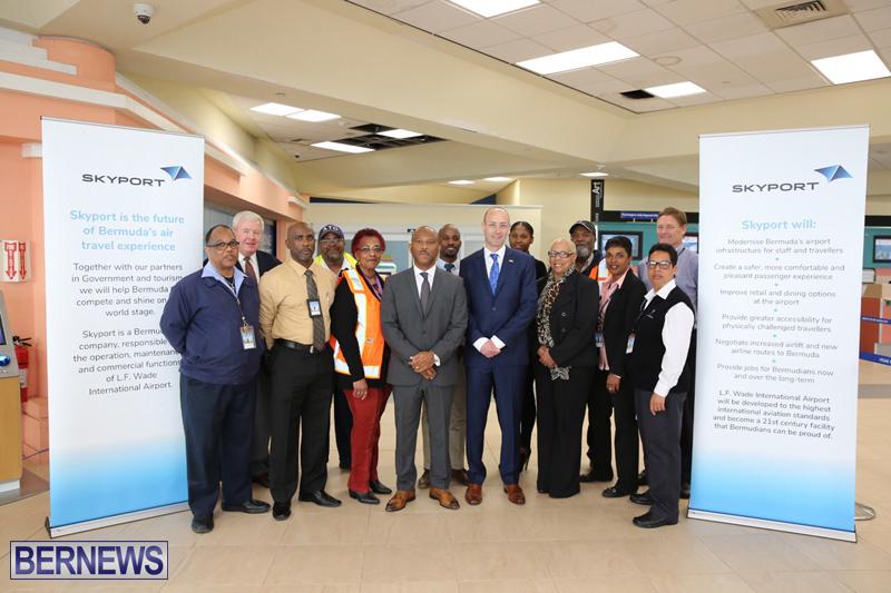 Skyport Bermuda March 21 2017 (3)