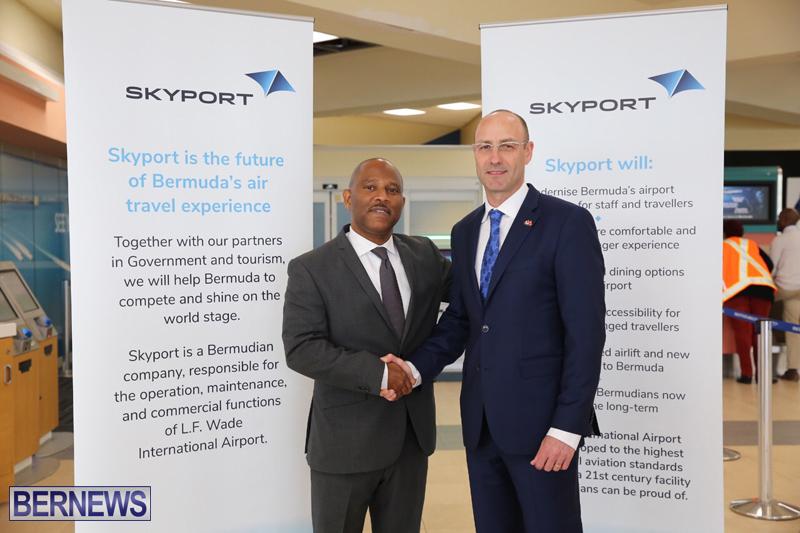 Skyport Bermuda March 21 2017 (4)
