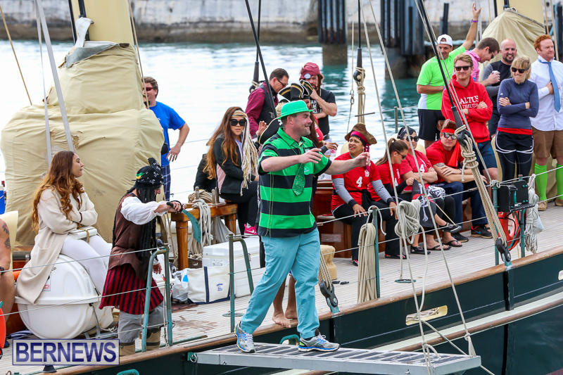 Sloop-Foundation-Pirates-of-Bermuda-March-12-2017-157