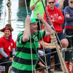 Sloop Foundation Pirates of Bermuda, March 12 2017-158