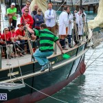 Sloop Foundation Pirates of Bermuda, March 12 2017-159