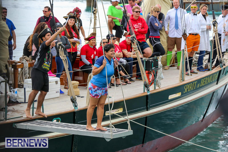 Sloop-Foundation-Pirates-of-Bermuda-March-12-2017-164